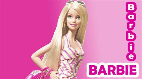 barbie red barbie pink backgrounds wallpaper cave