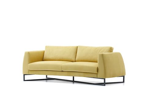 triangle sofa triangle living room sofa bienal