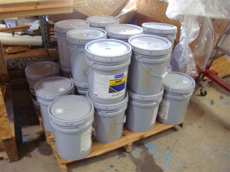 sherwin williams paint store scottsdale what is the price for a gallon of interior sherwin