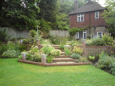 garden landscaping design robert hoad garden design landscape solutions east sussex