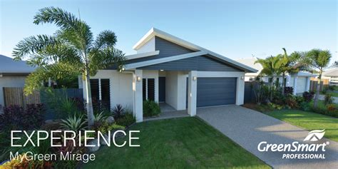 mystyle homes cairns builders