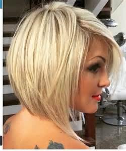 bob haircuts for faces back and front jednostavna bob frizura frizure hr