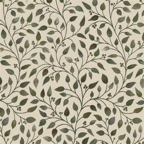 green wallpaper dunelm dunelm mill in green luca petrol f fabric curtains