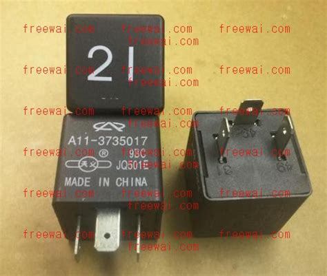 Tensioner Chery Qq By Toko E light relay a c wiper flasher speed selector