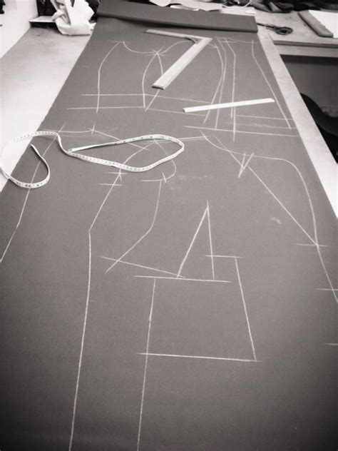 pattern drafting course essex 78 best images about tailoring on pinterest bespoke