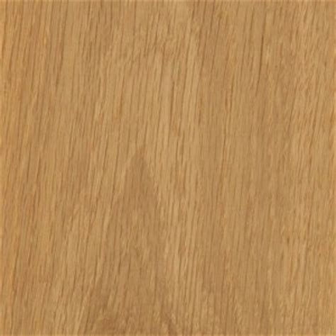 wood material wood materials wood boring insects