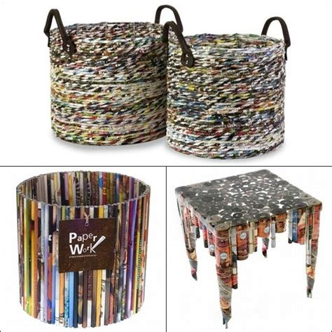 creative and eco friendly art ideas for home decor 17 best images about style eco friendly on pinterest