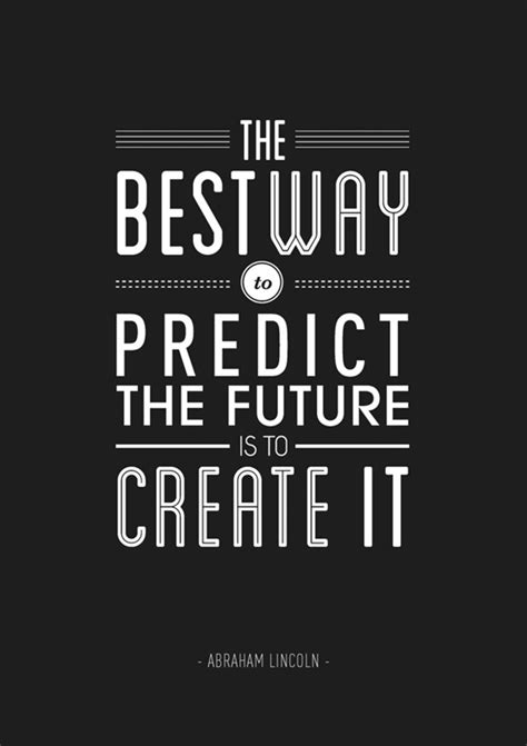 typography posters  inspirational quotes  ben fearnley