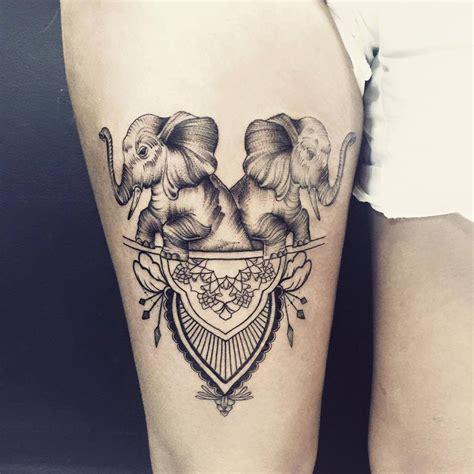 jess ika studio de piercing et tatouage lyon arxe