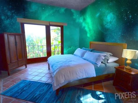 wall covering ideas for bedroom 14 inspiring wall mural total looks cool walls galaxies