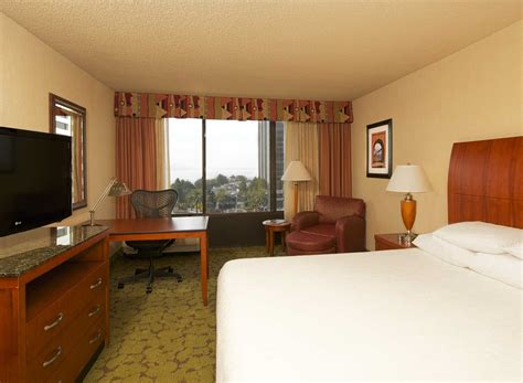 Garden Inn Emeryville by Garden Inn San Francisco Hotel In Emeryville Ca