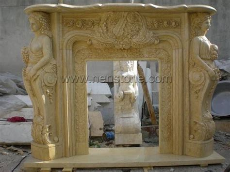 marble fireplace mantels fireplace surrounds carved 17 best ideas about marble fireplaces on