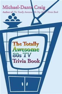 totally awesome the greatest of the eighties books 80s fashion on 80s fashion 80s costume and