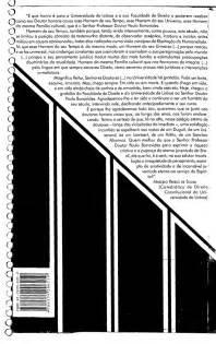 Lvr curso de direito constitucional [paulo bonavides 15º ed]