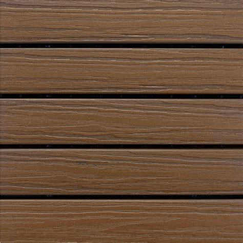 Design Your Home Exterior Online Free wood deck tiles decking the home depot