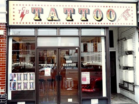 tattoo parlor for sale tattoo shop for sale big tattoo planet community forum
