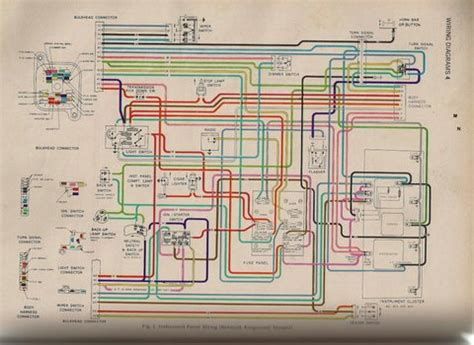hq holden wiring diagram wiring diagram 2018