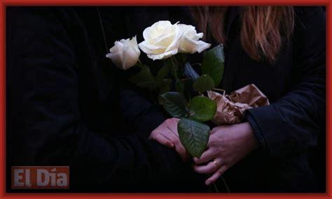 imagenes de rosas grandes grandes imagenes de luto related keywords grandes