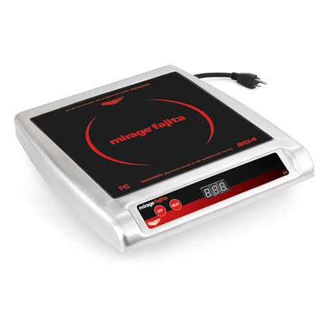 vollrath induction cooktop vollrath 59500f countertop commercial induction cooktop w
