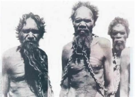 getting started aboriginal australians family history arameans in the media and the cs of the western