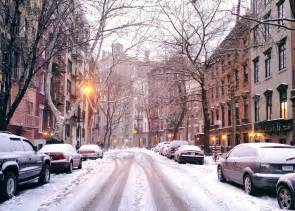 Winter in new york city 2000 x 1428 locality photography