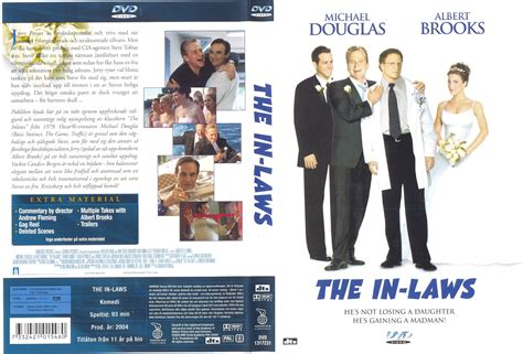 in laws coversboxsk the in laws 2003 high quality dvd blueray