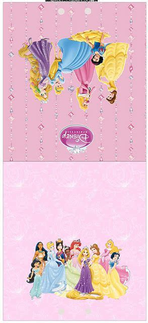 249 best images about princess printouts on disney free printable and princess