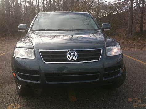 volkswagen touareg used for sale used volkswagen touareg cars for sale cheap used html