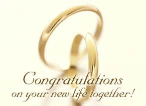 Gulmizone: Tips for Writing Wedding Speeches