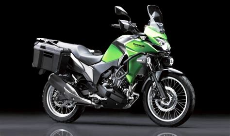 187 Kawasaki Ultra 300x Expected 2017 Kawasaki 650 Z650 Versys X 300 To Launch In India By April Find New Upcoming