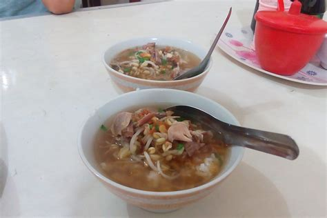 Mangkok Ayam Mini Premium malang merdeka mangkok kecil di soto seger boyolali kang mihor