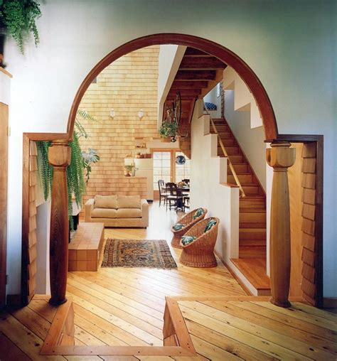 arch design inside home interior room arches decoration ideas