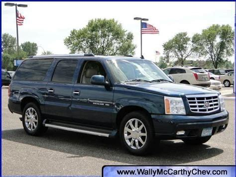 where to buy car manuals 2006 cadillac escalade ext on board diagnostic system 2006 cadillac escalade esv used cars in minnesota mitula cars