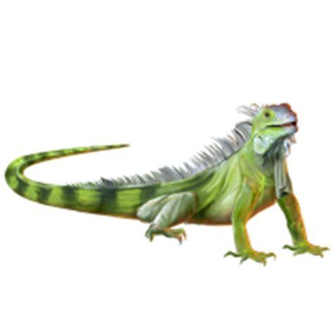 green iguana mafia wars wiki fandom powered  wikia
