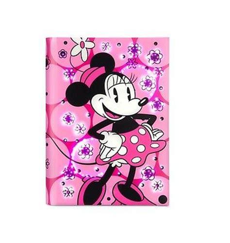 Memo Stick It Post It In Disney Princess disney cruise line set of 4 self stick notepads each 100