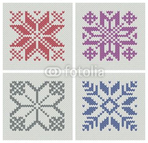 nordic knitting nordic knitting seamless patterns knitting charts