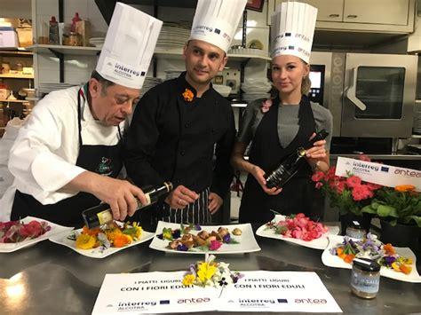 cucina con renato chef e maitre russi a scuola di cucina con renato grasso