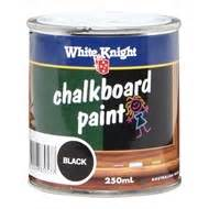 dulux chalkboard paint coverage dulux duramax 340g gloss spray paint black bunnings