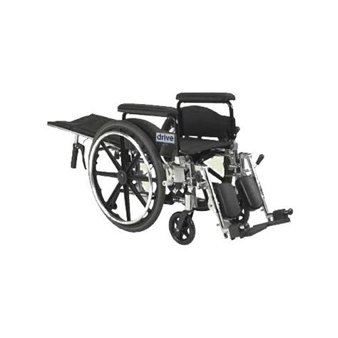 reclining wheelchairs lightweight drive viper plus deluxe high strength lightweight full