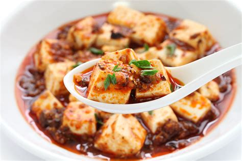 best tofu recipes the best tofu recipes for a flavorful meatless monday