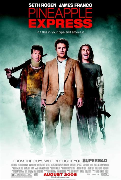 watch online the express 2008 full hd movie trailer pineapple express download free movies watch movies online hd avi mp4 divx android