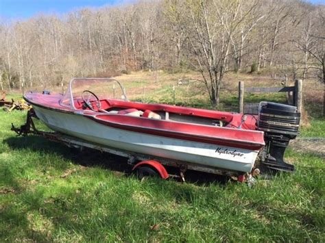 hydrodyne boats hydrodyne 1964 for sale for 250 boats from usa