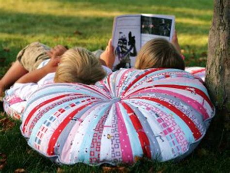 45 diy pillows diy projects for