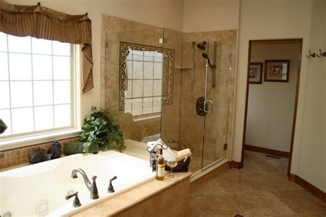 traditional bathroom decorating ideas traditional master bathroom decorating ideas travelemag