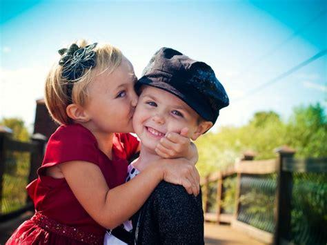 child lovers websites tipos de besos y sus significados todo sobre el amor