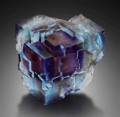17 best ideas about minerals on crystals gems