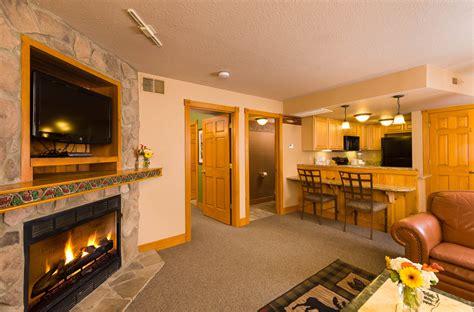 2 bedroom suites in gatlinburg tn two bedroom villa westgate smoky mountain resort spa
