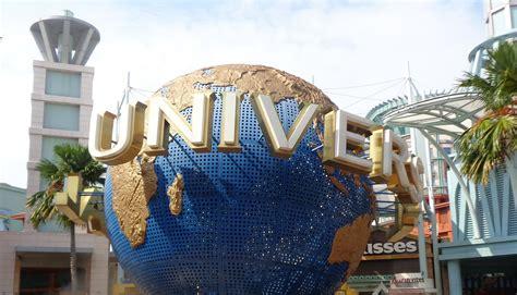 Mini 4 Di Singapura harga tiket rute hingga wahana di universal studio singapura