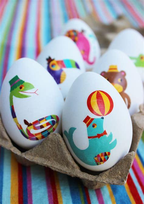 easter egg decorating pinterest easy easter egg decorating ideas tattoo eggs splatter