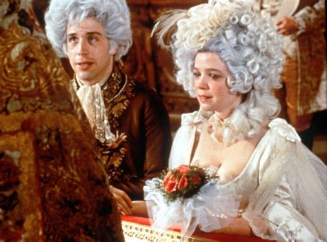 biography of mozart movie mozart s most successful in the us charts mozart